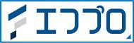 日本最大級のFX比較・入門サイト|エフプロ]